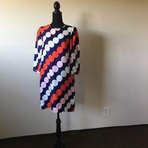 Dresses & Skirts - Kate spade New York Nordstrom's shift dress